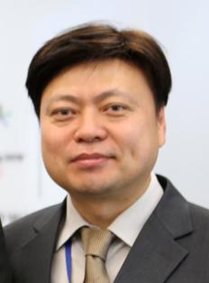 director02